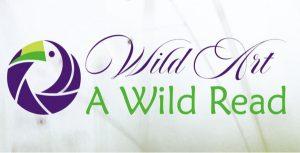 A Wild Read