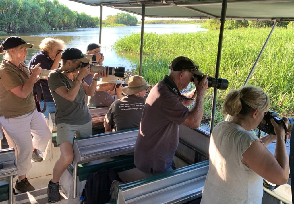 Northern Territory bird photography workshop_15