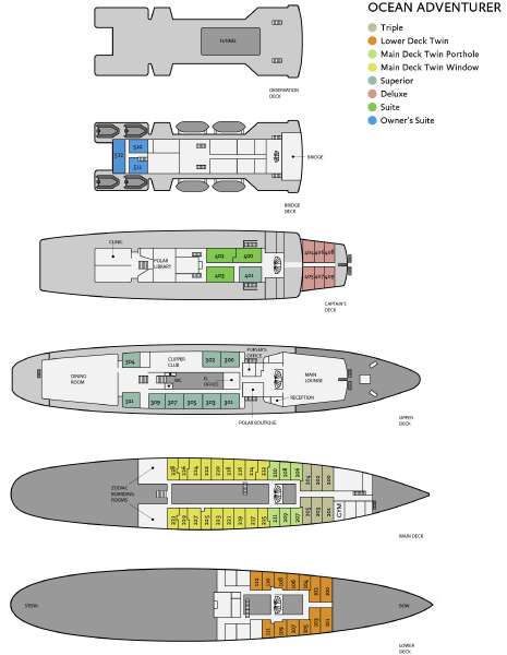 OCEAN ADVENTURER DECK PLAN_0