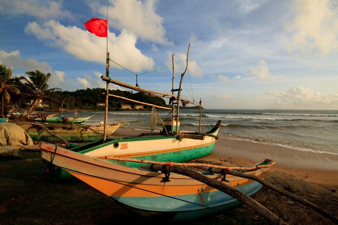 Sri Lanka 3