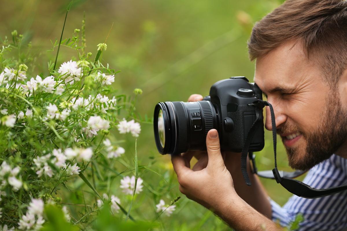 Wildflower photo workshop_3