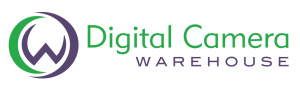 digital camera warehouse