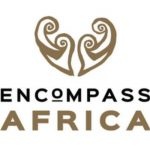 encompass africa