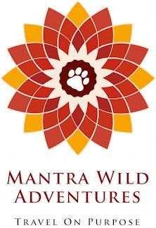 mantra wild adventures