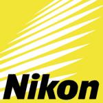 Nikon School Tutor