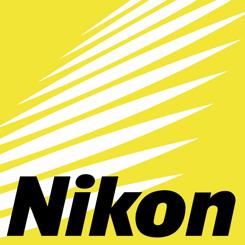 Nikon School Instructor - Australia